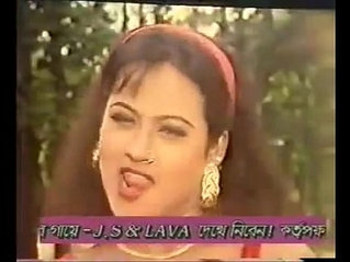 Bangladeshi Aunty Hot Garam Masala With Her Boyfriend - YouTube.MP4