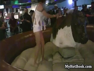 special-assignment-87-lingerie-bull-riding-scene 1